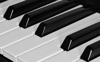 楽器相談可・オートロック付きマンションー港区賃貸マンション ルベールデュソレイユ