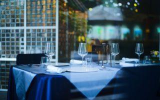 人気飲食店が集う街 麻布十番ー港区賃貸マンション グランド・ガーラ麻布十番